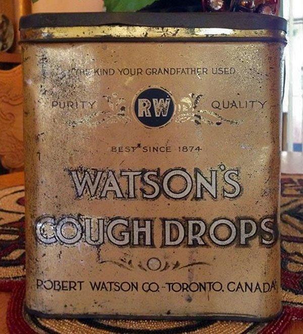 Robert Watson Lofts 363-369 Sorauren Avenue