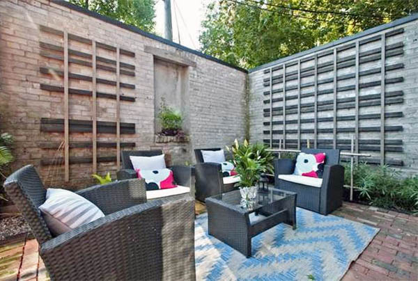 High Park Garage Lofts – 119-121 Fermanagh Avenue