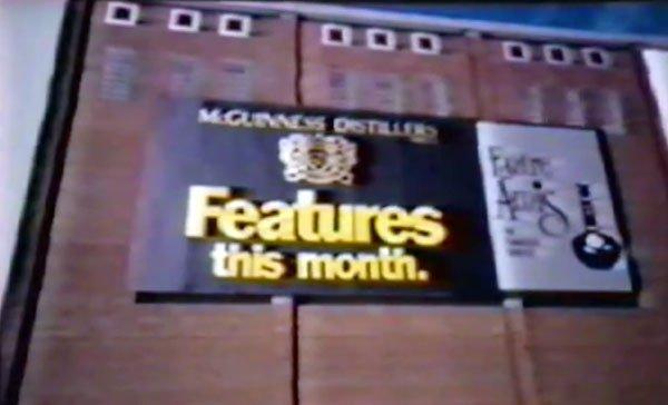 Warehouse Lofts at Mystic Pointe – 250 & 300 Manitoba Street
