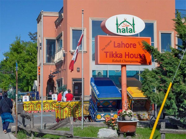 little india real estate