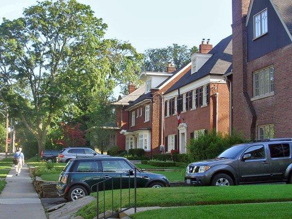 sherwood park real estate
